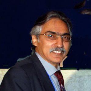 Rafiq Jaffer